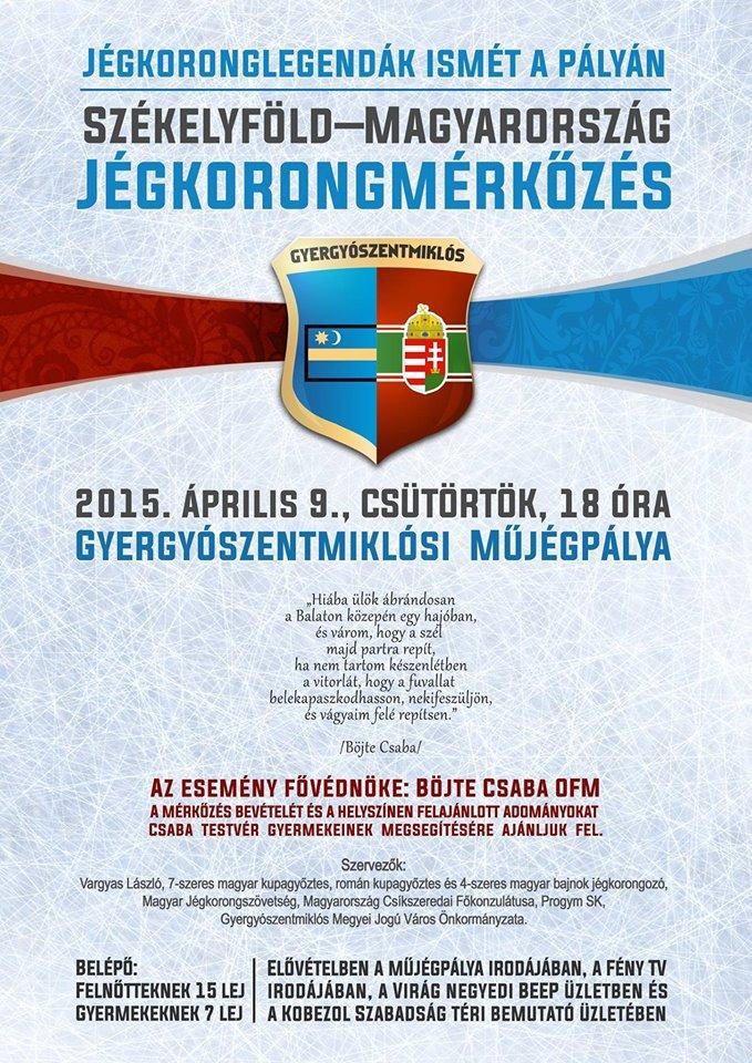 szekely_magyar plakat