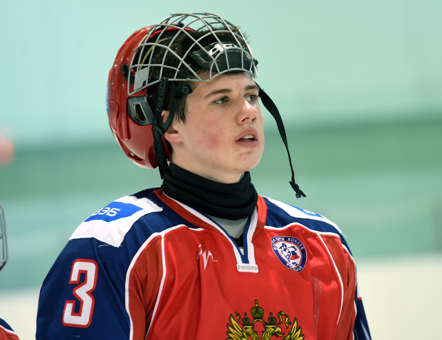 Malcev KHL draft 1_1