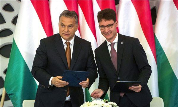 Orban Cserpalko