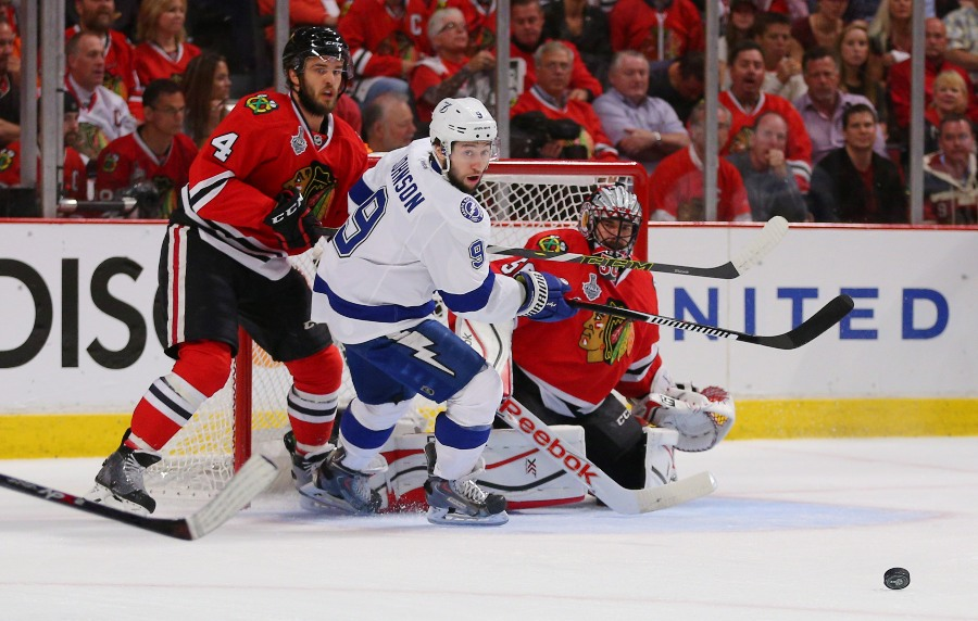 Blackhawks_Lightning_Game4