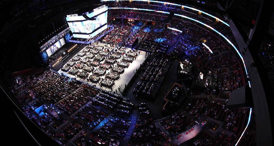 nhl draft 2015