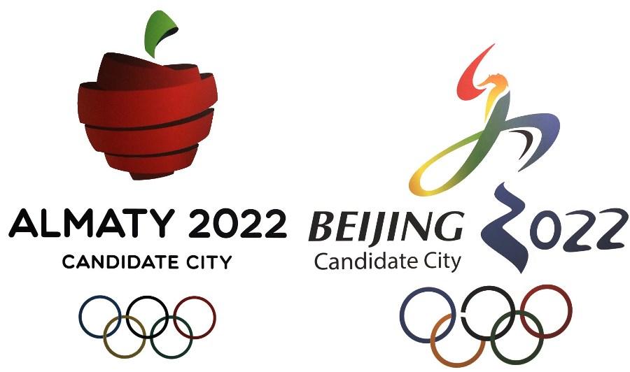 2022 teli olimpia