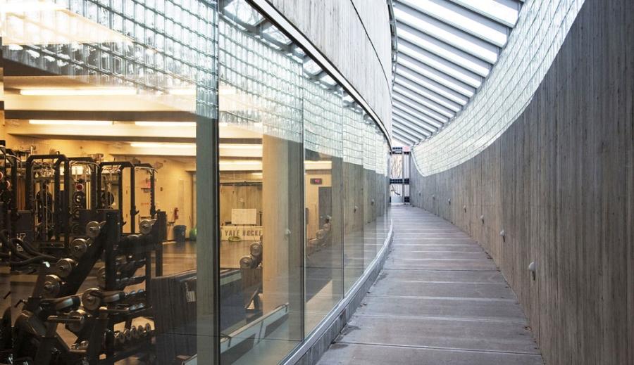 Yale-Entryway-012010