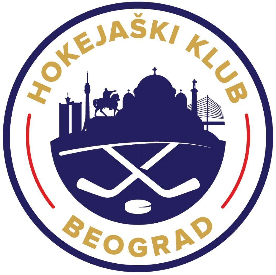 HK_Beograd_logo-2