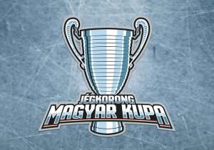 Magyar Kupa logo