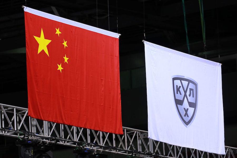 khl_china