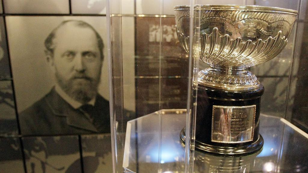 stanley_cup1