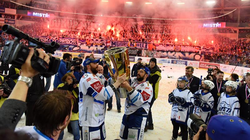 brno-bajnok