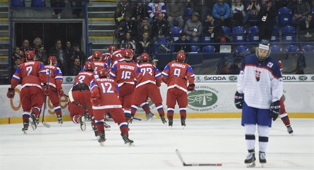 rus-svk-u18
