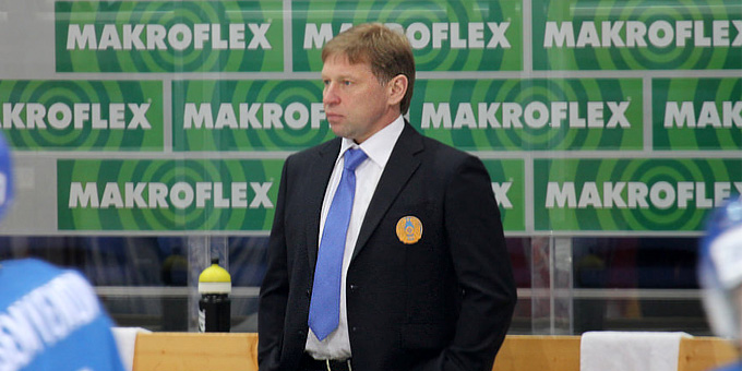jevgenyij-koreskov