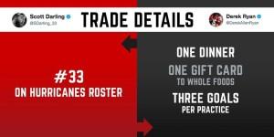 ryan trade 1