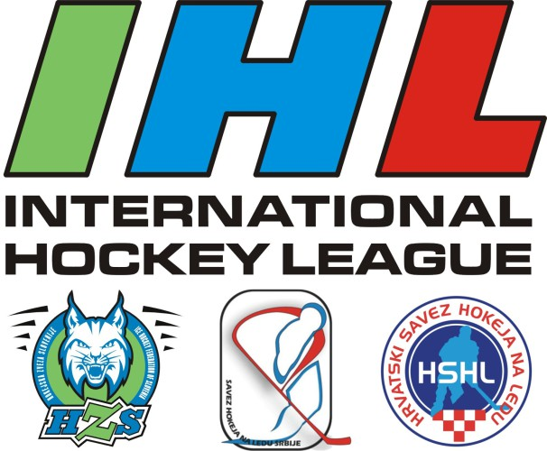 Logo-IHL_full-resolution-606x500