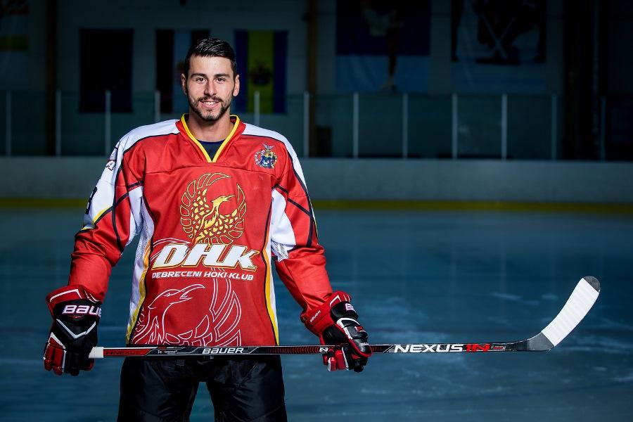 Varga Arnold DHK 2016_17