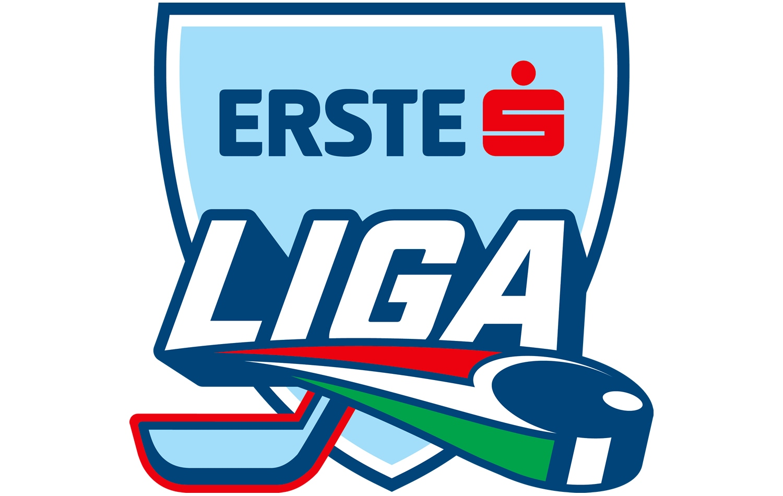 erste liga logo fekvo