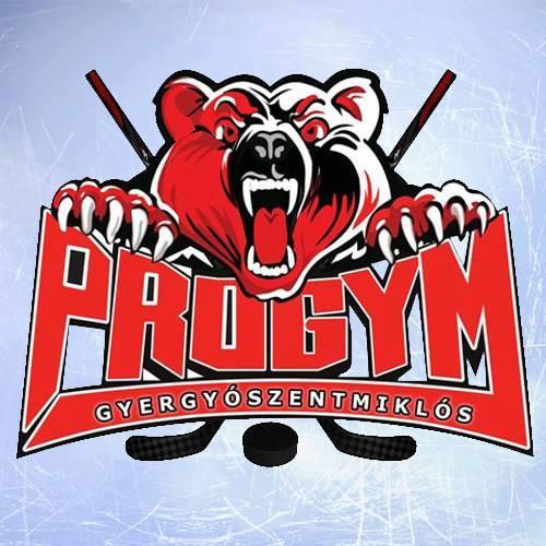 progym_logo