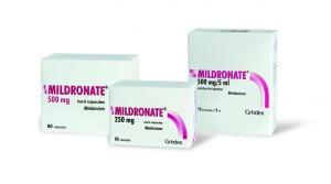 Mildronate_EN-1200x671