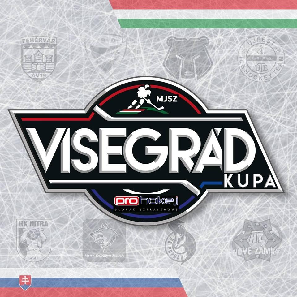 Visegrad Kupa