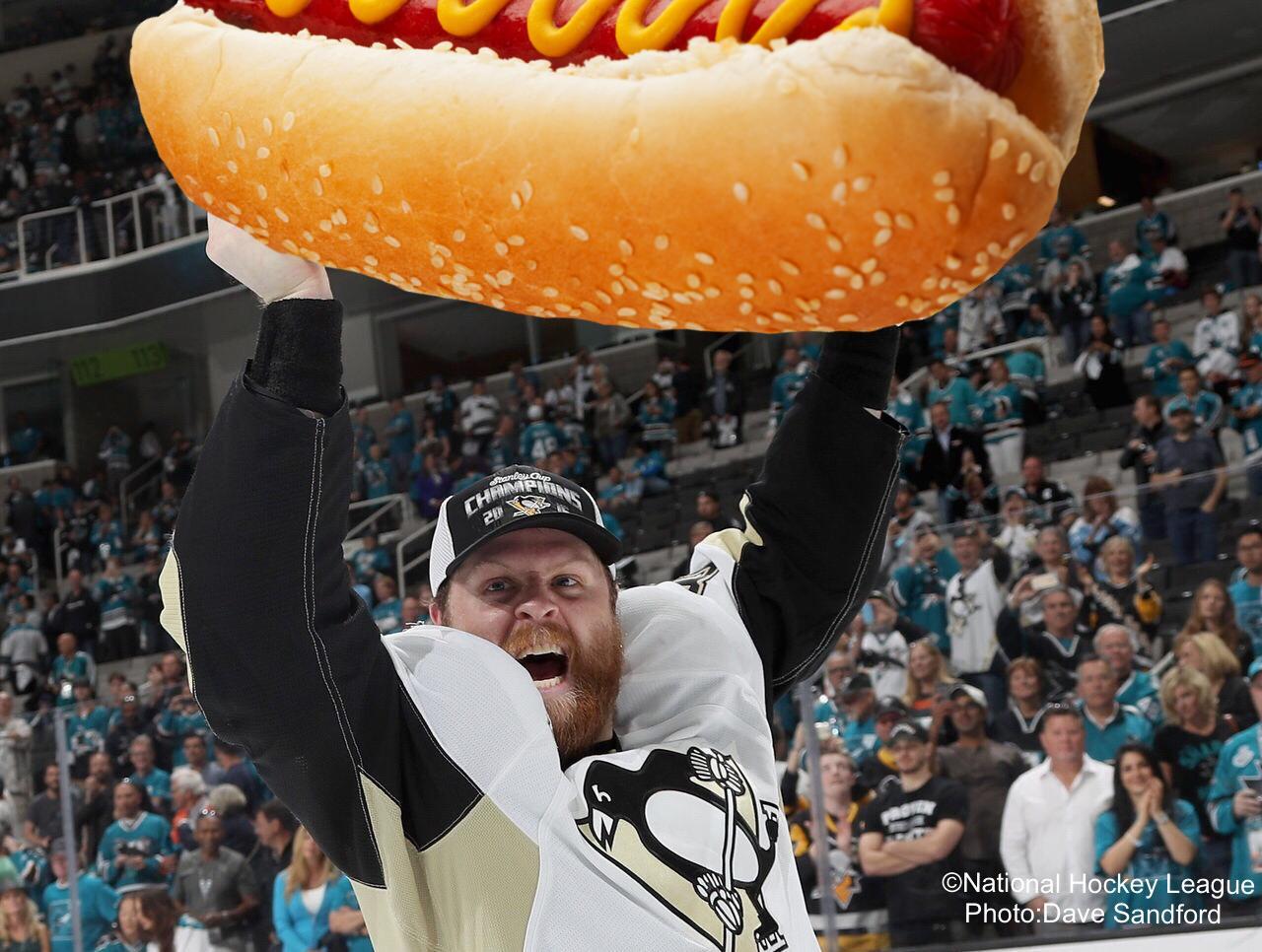 kessel_hotdogcup