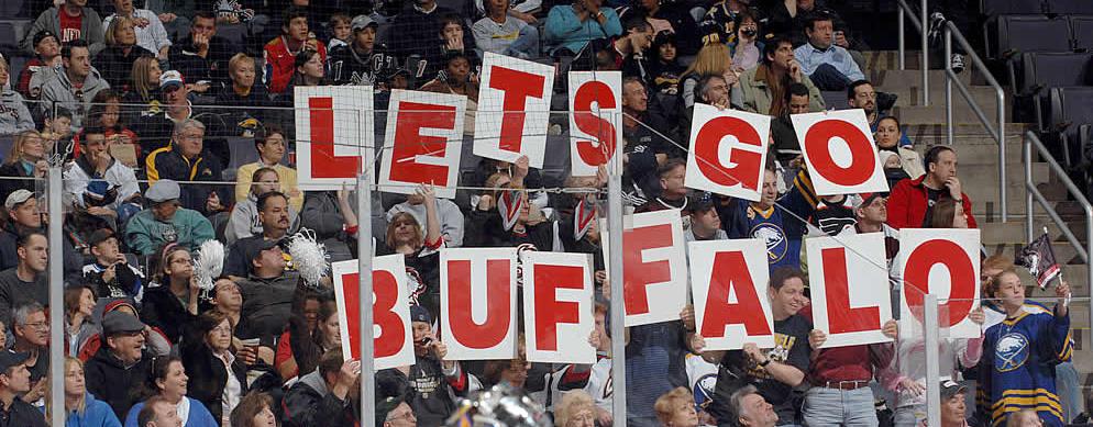 lets-go-buffalo-sabres