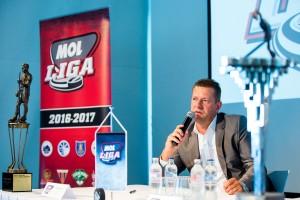 MOL Liga sajtaj 2016_17 2
