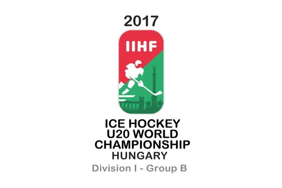 U20 vb logo 2016 B