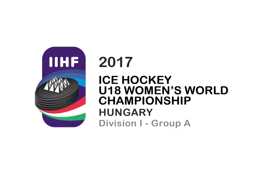 IIHF_W18_LOGO_horizontal_color