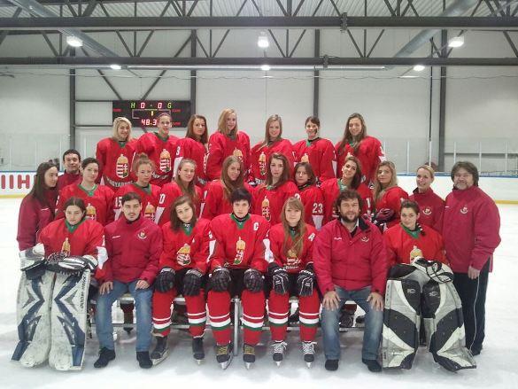 U18 Tromso 2012