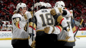 vegas_golden_knights