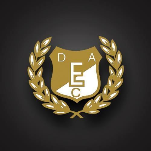 DEAC_logo