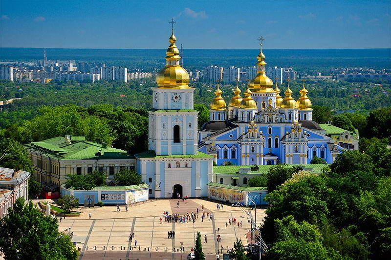 Kijev 1