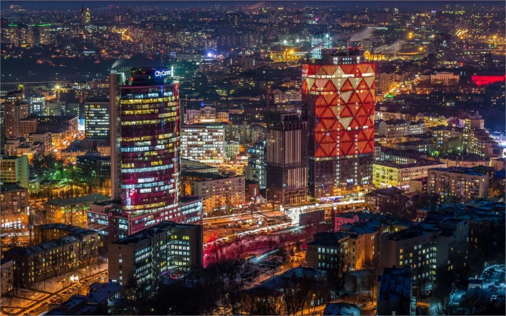 Kijev 3
