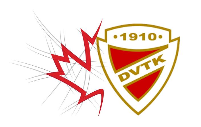 kmh-dvtk