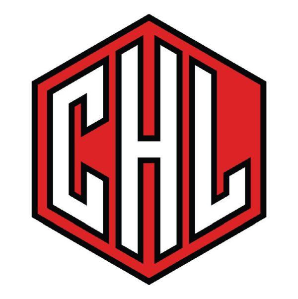 CHL_logo-600