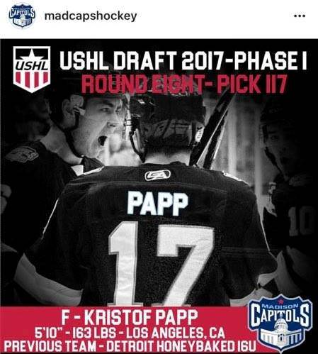 Papp Kristof 4