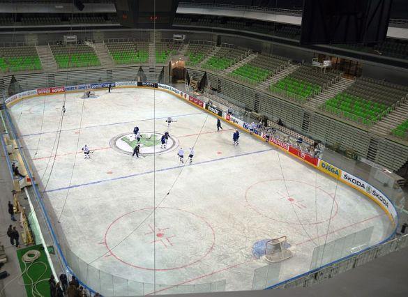 arena_stozice