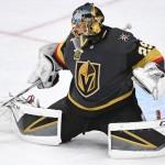 USP NHL: ARIZONA COYOTES AT VEGAS GOLDEN KNIGHTS S HKN VGK ARI USA NV