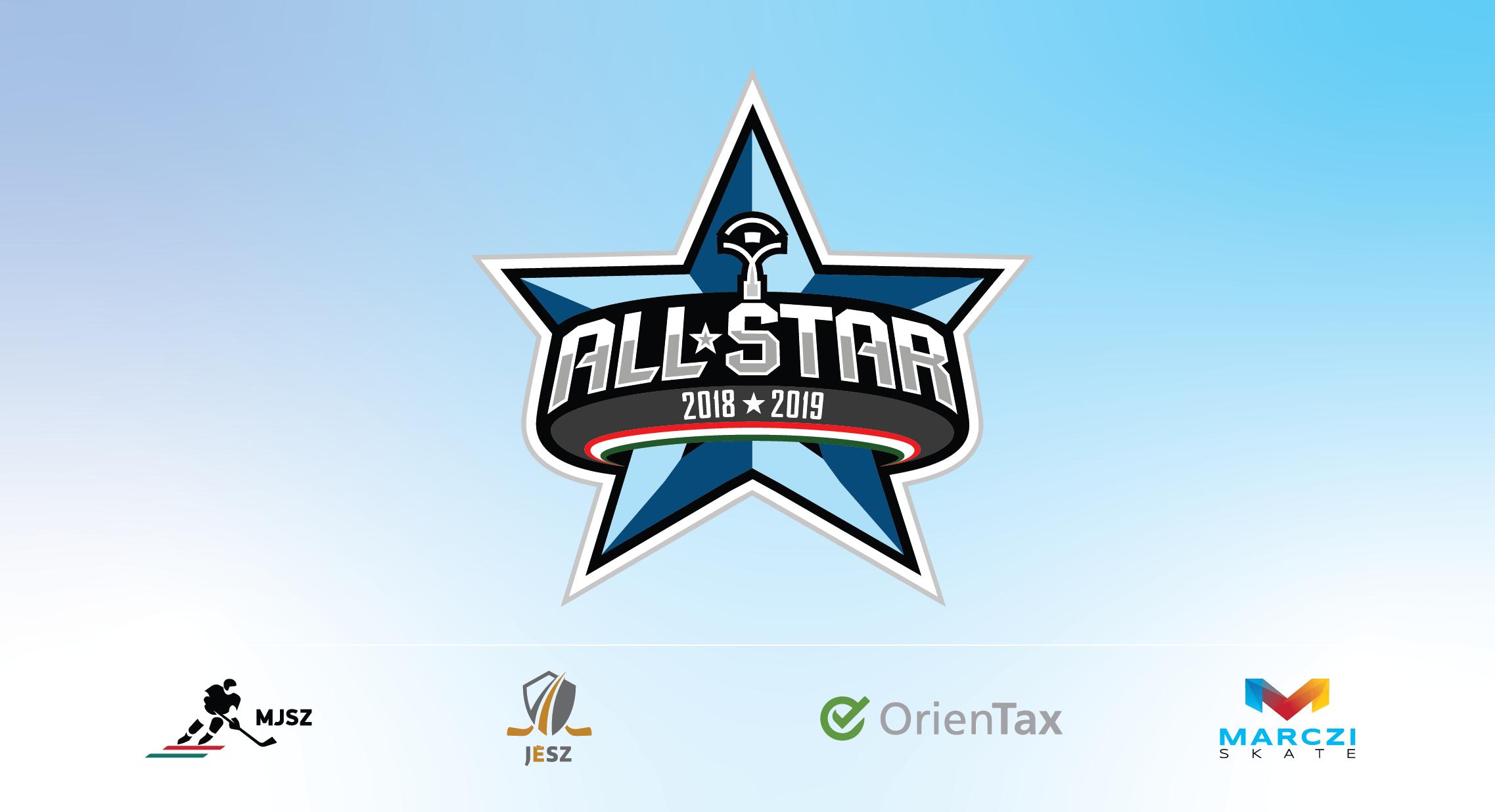 AllStar_jkbBanner