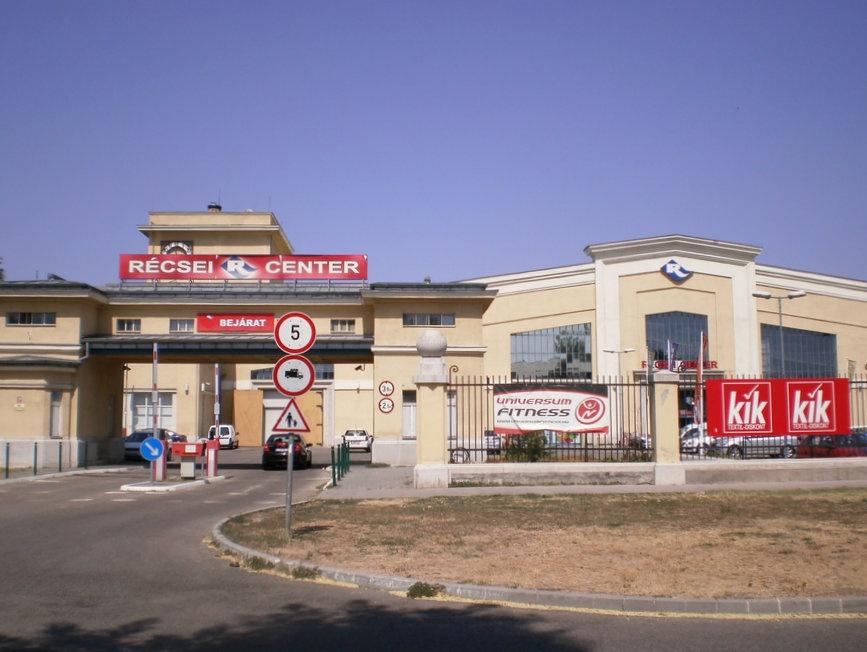 recsei_center1