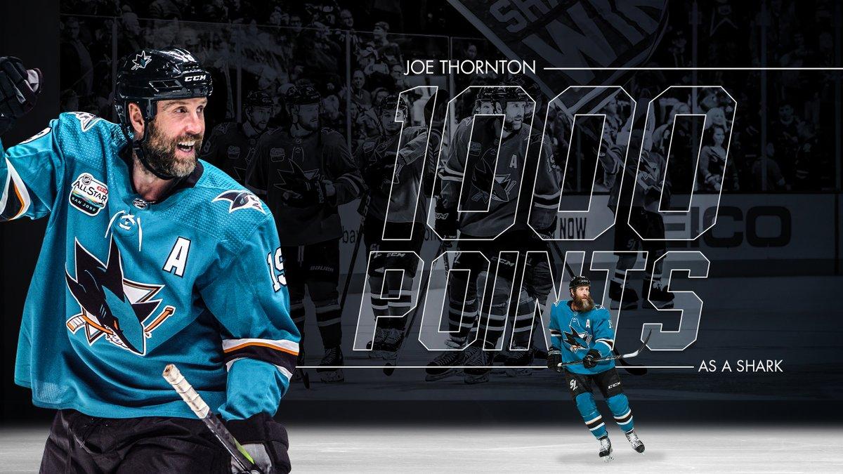 thornton 1000