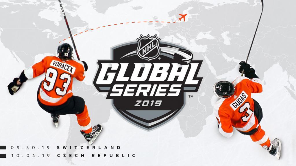 global series 2019_2