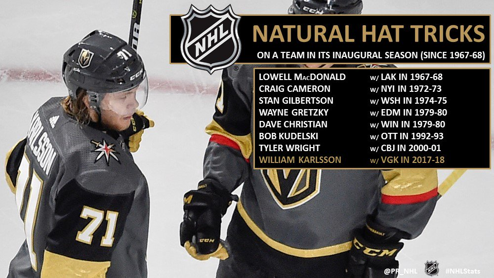 karlsson natural