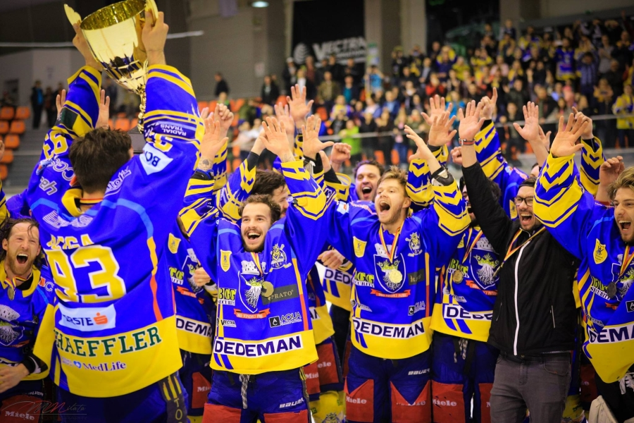 BRA_winners