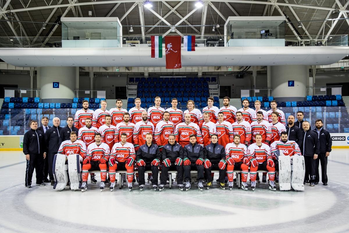 HUN vb csapat 201_17 kijev