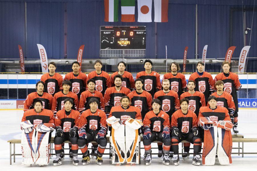 Team Photo_JPN Men's Senior_2019-11-11_00-17-09_860900