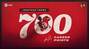 toews 700