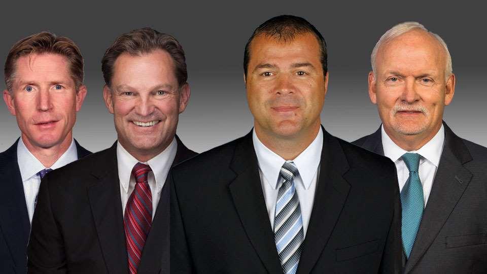 team canada 2019 coaches
