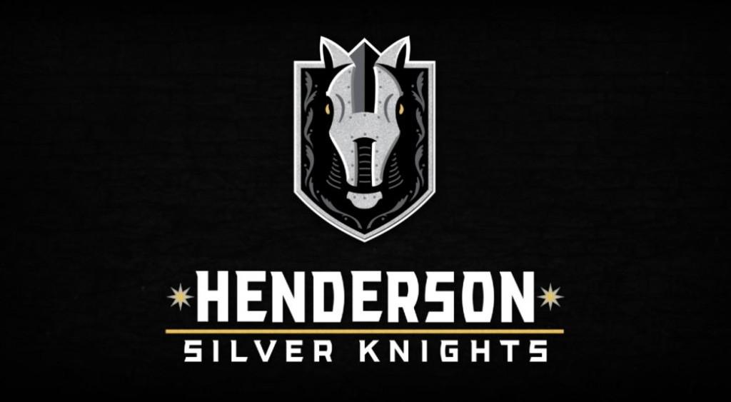 henderson-silver-knights-logo-1040x572
