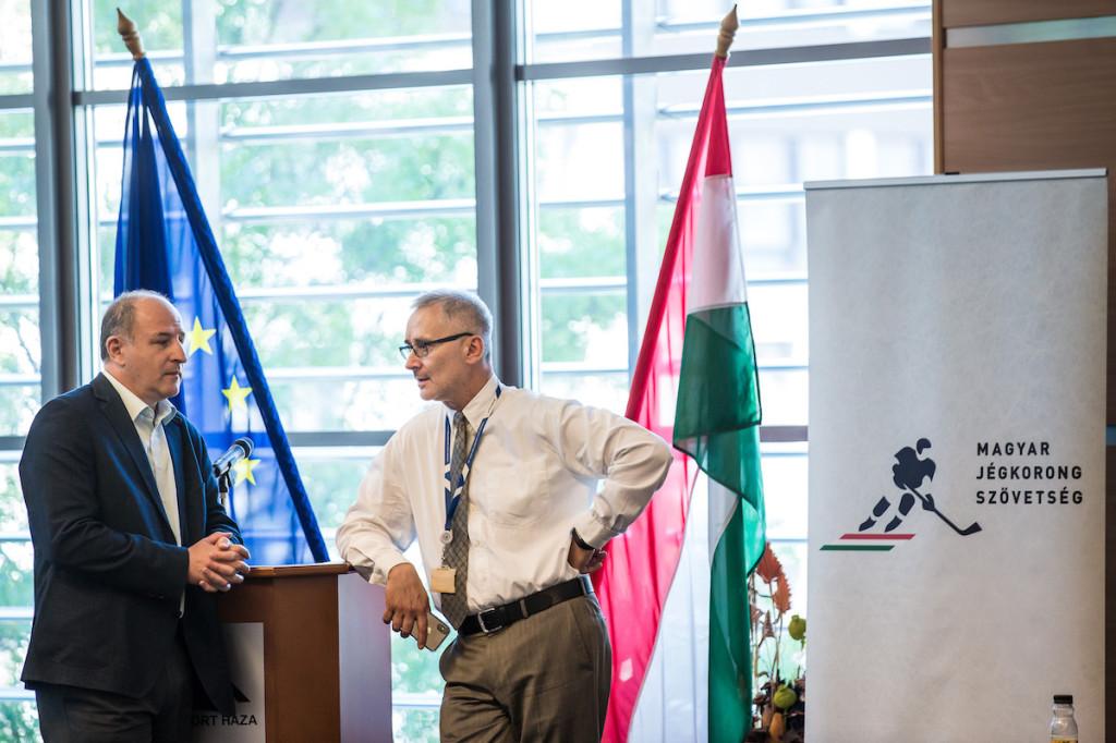 Fotó: Mudra László - MJSZ