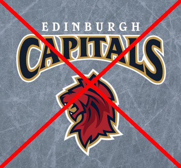 edinburgh_capitals_logo-crossed