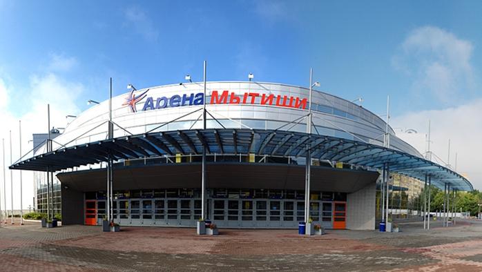 mityiscsi-arena